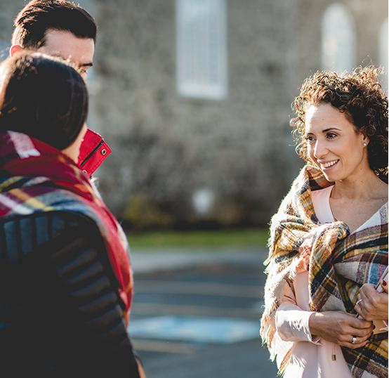 Une-Touche-de-Magie-Organisation-mariages-événements-rive-sud-montreal